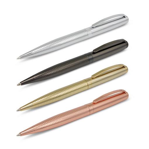 Picture of Pierre Cardin Lyon Pen