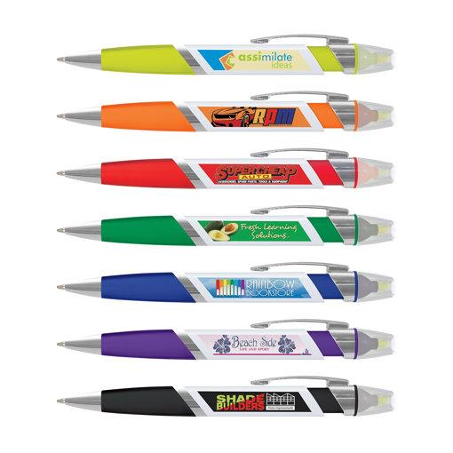 Picture of Avenger Highlighter Pen