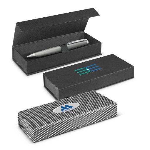 Picture of Monaco Gift Box