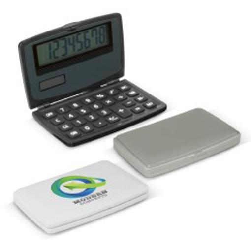 Picture of Icon Calculator