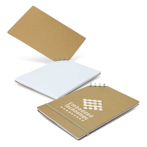 Picture of Scandi Note Pad