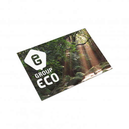Picture of AD Labels 60 x 40mm