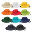 Picture of Cabana Wide Brim Hat