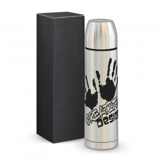 Picture of 750ml Vacuum Flask