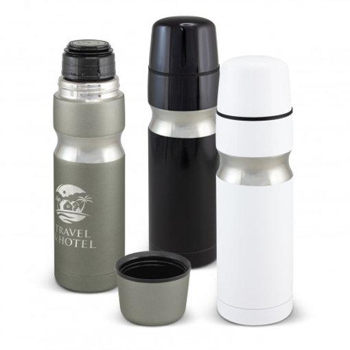 Picture of Contour Vacuum Flask