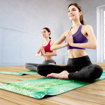 Picture of Mantra Yoga Ma