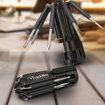 Picture of Bronco Multi-Tool