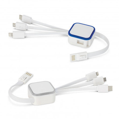 Picture of Cypher Charging Cable