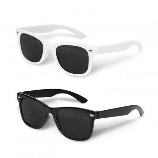 Picture of Malibu Kids Sunglasses