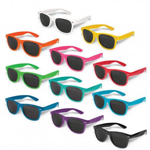 Picture of Malibu Premium Sunglasses