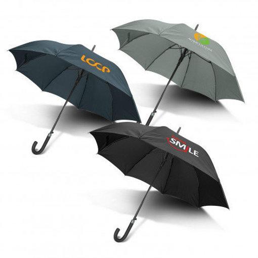Picture of Pegasus Hook Umbrella