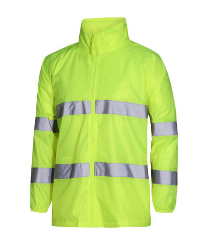 Picture of ADULTS & KIDS BIO-MOTION JACKET