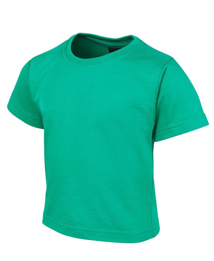 Picture of INFANT TEE