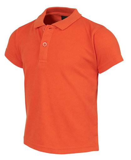 Picture of INFANT 210 POLO