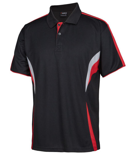 Picture of COOL POLO