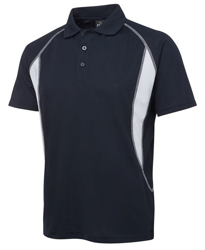 Picture of INSERT POLY POLO