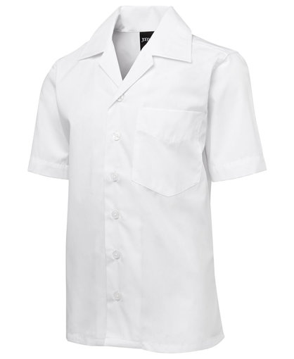 Picture of BOYS FLAT COLLAR SHIRT