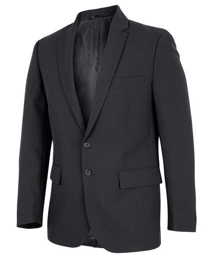 Picture of MECH STRETCH SUIT JACKET