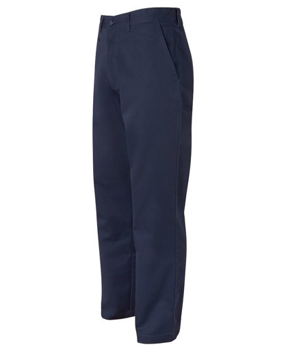 Picture of CHINO PANT