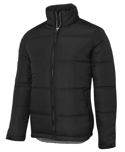 Picture of ADULTS & KIDS ADVENTURE PUFFER JACKET