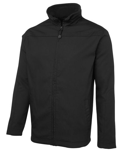Picture of INNER JACKET