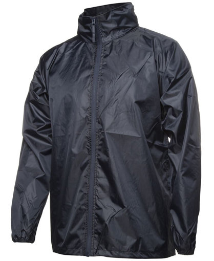 Picture of KIDS & ADULTS RAIN FOREST JACKET