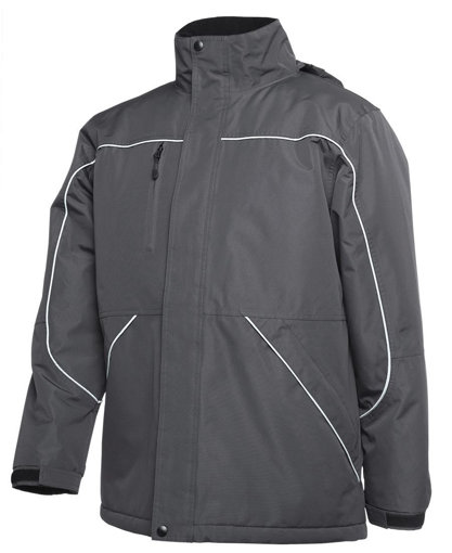 Picture of TEMPEST JACKET