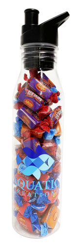Picture of Drink Allens Sweets