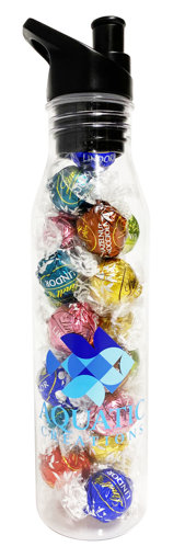 Picture of Drink Lindt Balls