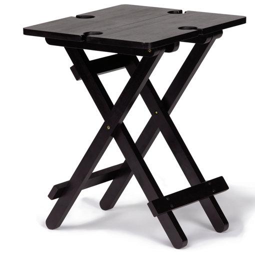 Picture of Grande Tavolo Table
