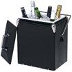 Picture of Retro Cooler Box