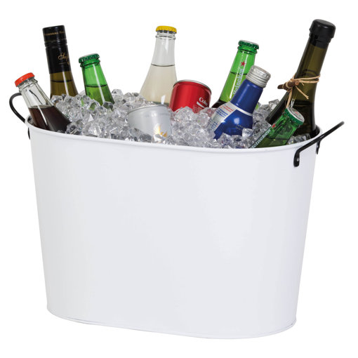 Picture of Event Ice Bucket