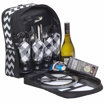 Picture of Oasis Family Picnic Set