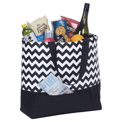 Picture of Oasis Cooler Tote