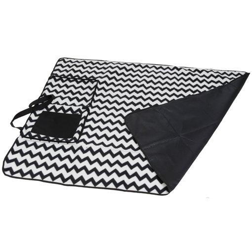 Picture of Oasis Outdoor Blanket