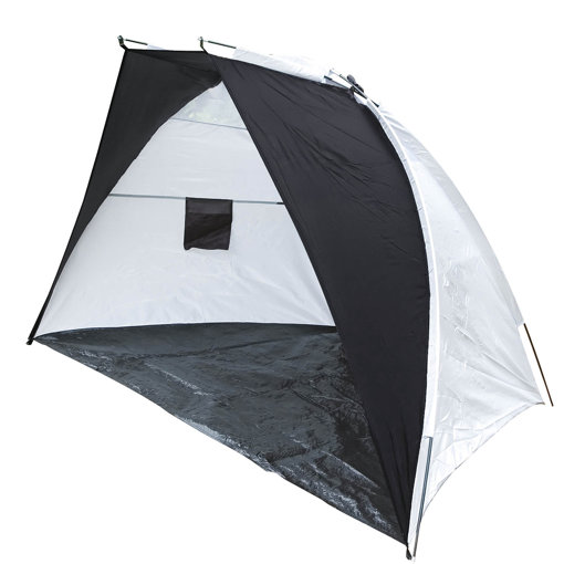 Picture of Beach Tent