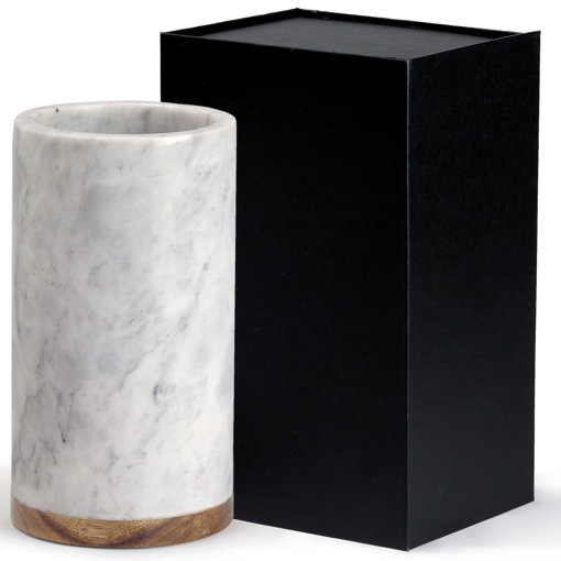 Picture of Vino Marble Cooler