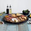 Picture of Squisito Lazy Susan