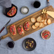 Picture of Tapas Serving Board