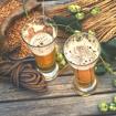 Picture of Pilsner Beer Glass Set