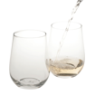 Picture of Wine Glass Set