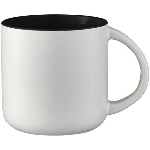 Picture of Tango Ceramic Mug