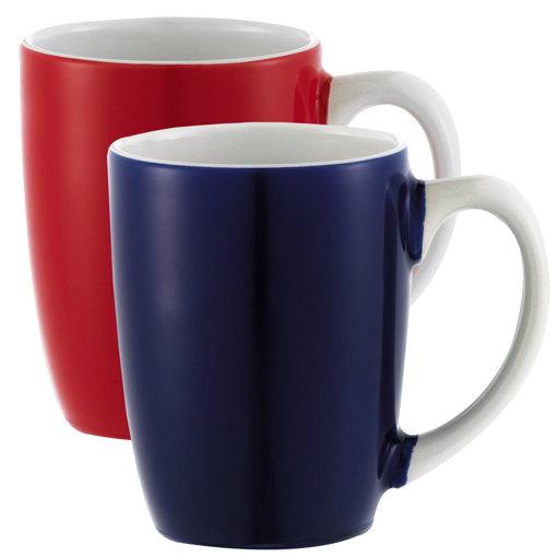 Picture of Constellation Ceramic Mug