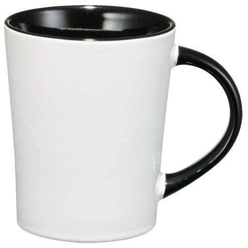 Picture of Aura Ceramic Mug