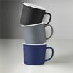 Picture of Axle Ceramic Mug 350ml