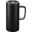 Picture of Valhalla Copper Vacuum Mug