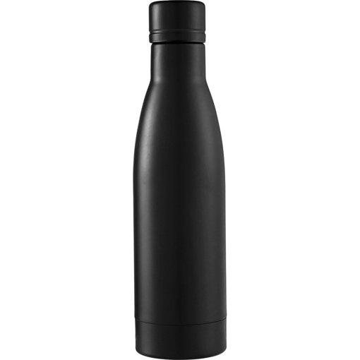 Picture of Vasa Copper Vacuum Insulated Bottle