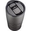 Picture of K Mini Copper Vacuum Insulated Tumbler