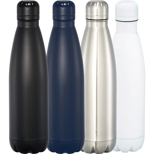 Picture of Mega Copper Vacuum Insulated Bottle