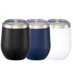 Picture of Corzo Copper Vac Insulated Cup 350ml